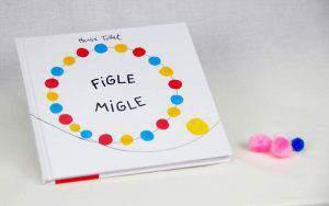 figle-migle-1