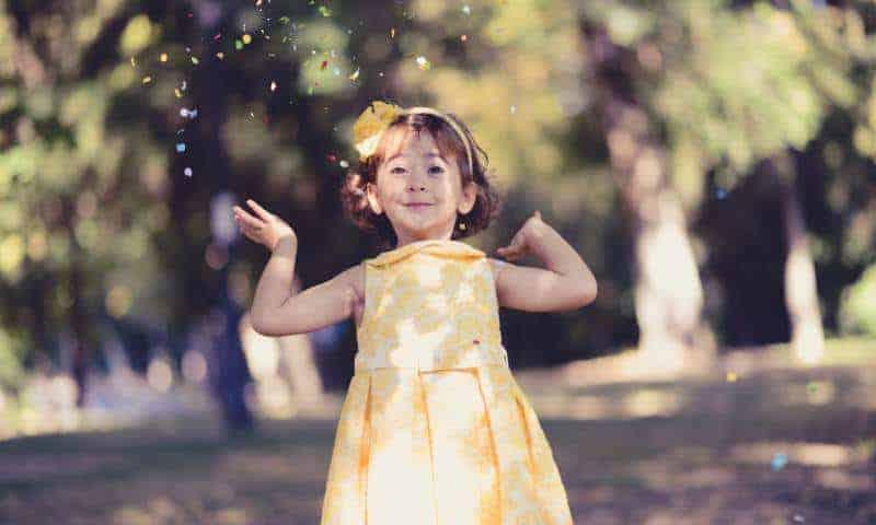 """Codzienne """"skuchy oddechowe"""" iporcja ćwiczeń, które pomogą nauczyć dziecko wyraźnie mówić"""