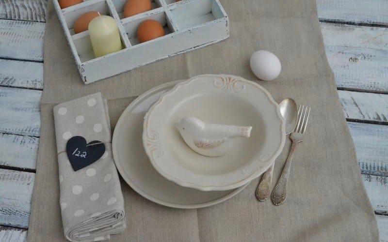 wielkanoc stół białe (23)