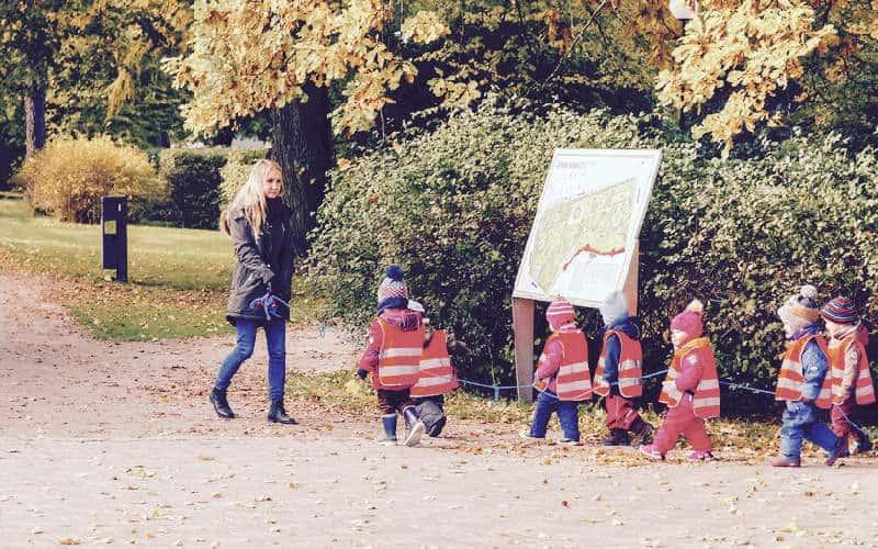 przedszkole-spacer