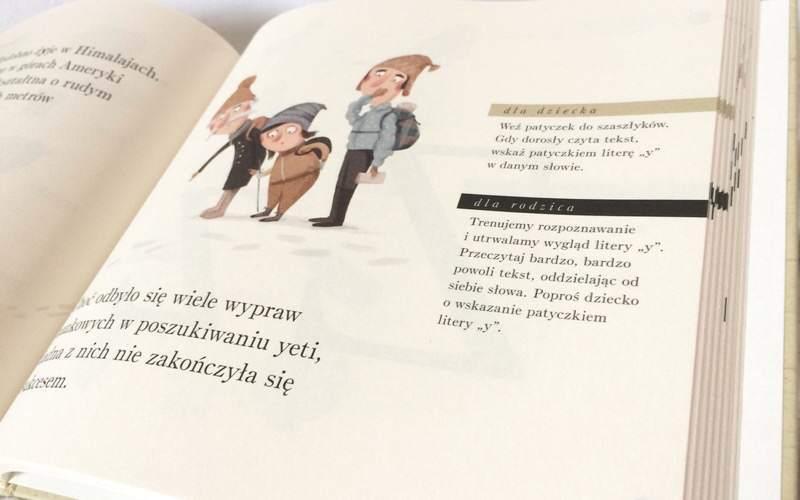 dysleksja-ksiazka-2