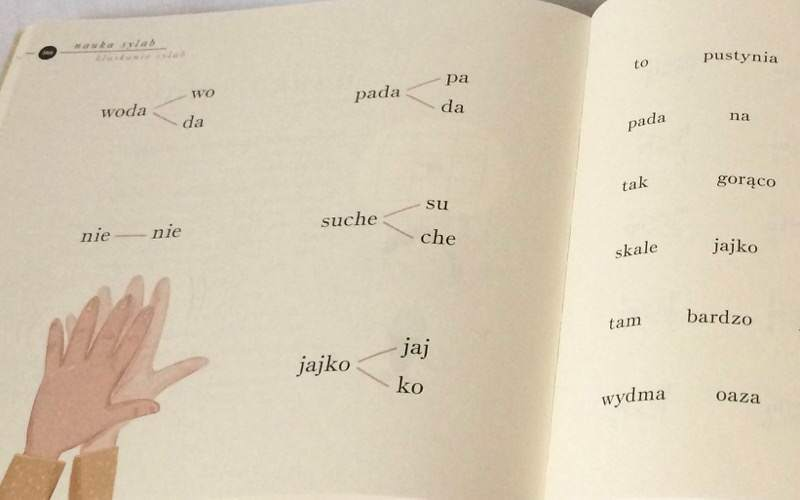 dysleksja-ksiazka-4