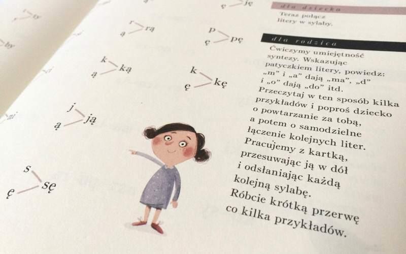 dysleksja-ksiazka-5