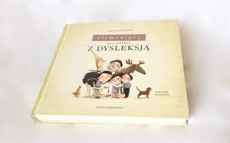 dysleksja-ksiazka