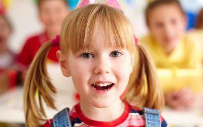 7 podstawowych zabaw logopedycznych ićwiczących koncentrację dla dzieci wwieku 2-6 lat (zgrą dowydrukowania)
