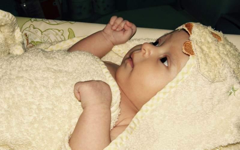 Jak skutecznie iłagodnie wprowadzać zmiany wżyciu mamy idziecka
