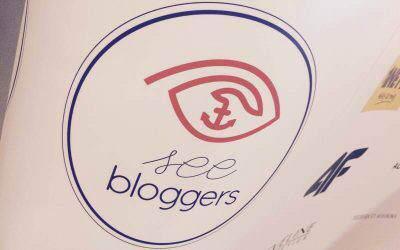 See Bloggers 2016 wGdyni