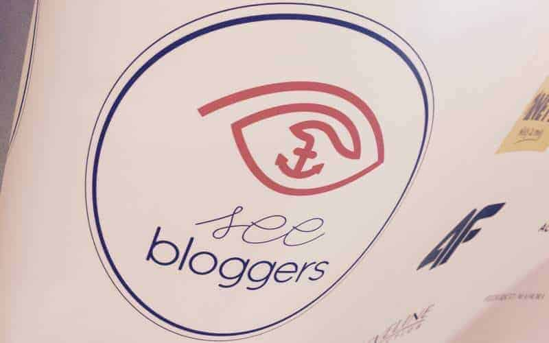 See Bloggers 2016 w Gdyni