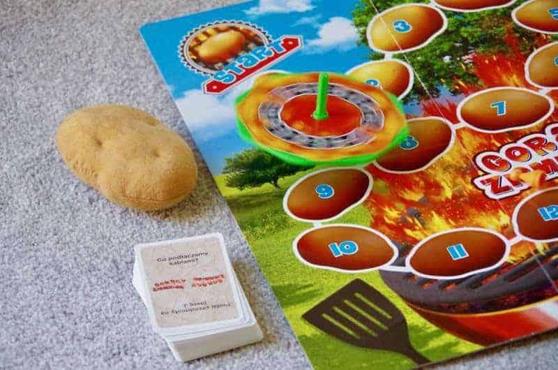 alexander-goracy-ziemniak-4