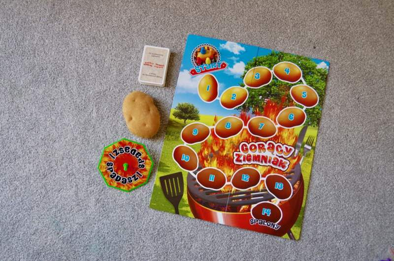 alexander-goracy-ziemniak-7