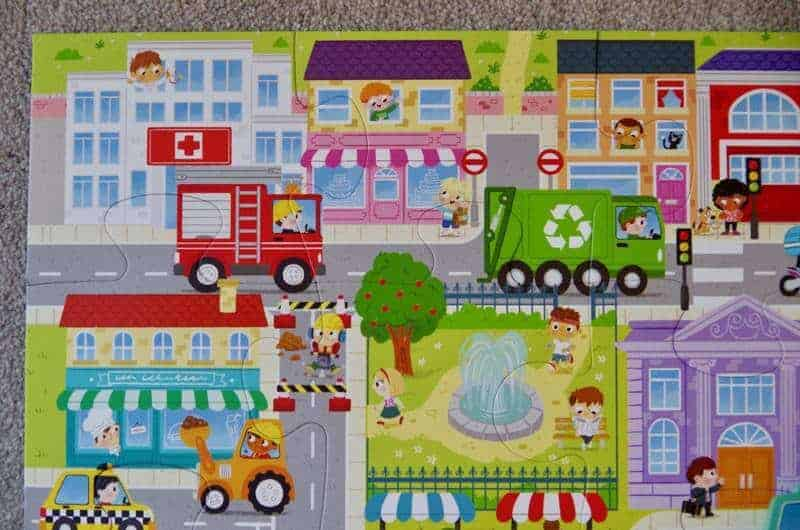 trefl-giga-puzzle-miasto-5