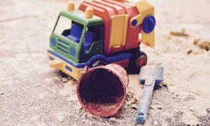 zabawki dla dziecka 2 lata
