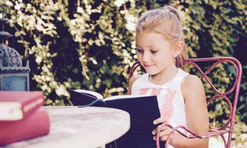 Twojedziecko już czyta? Asprawdzasz czyrozumie? Chodzi oczytanie zezrozumieniem