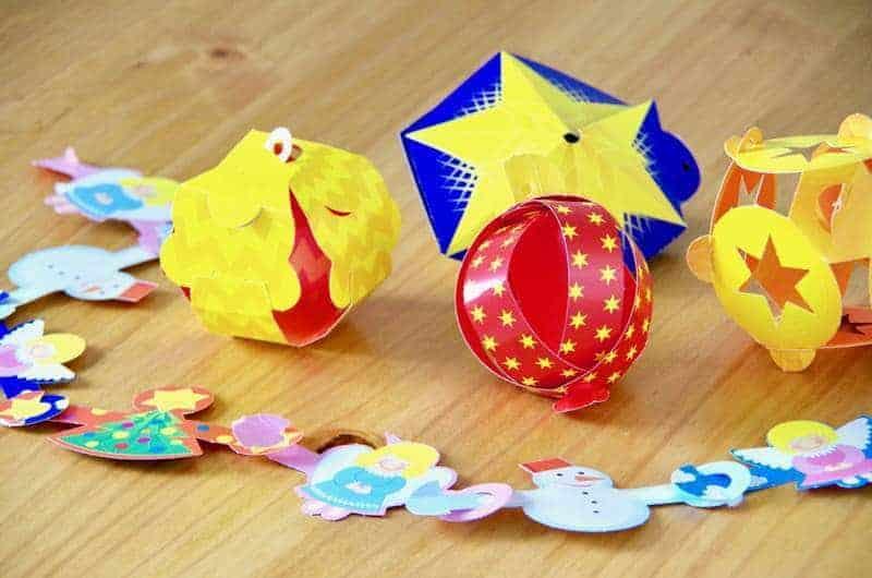 dekoracje-bozonarodzeniowe-wycinanki-3
