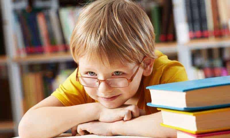 Jak skutecznie zachęcić dziecko donauki czytania isięgania poksiążki?
