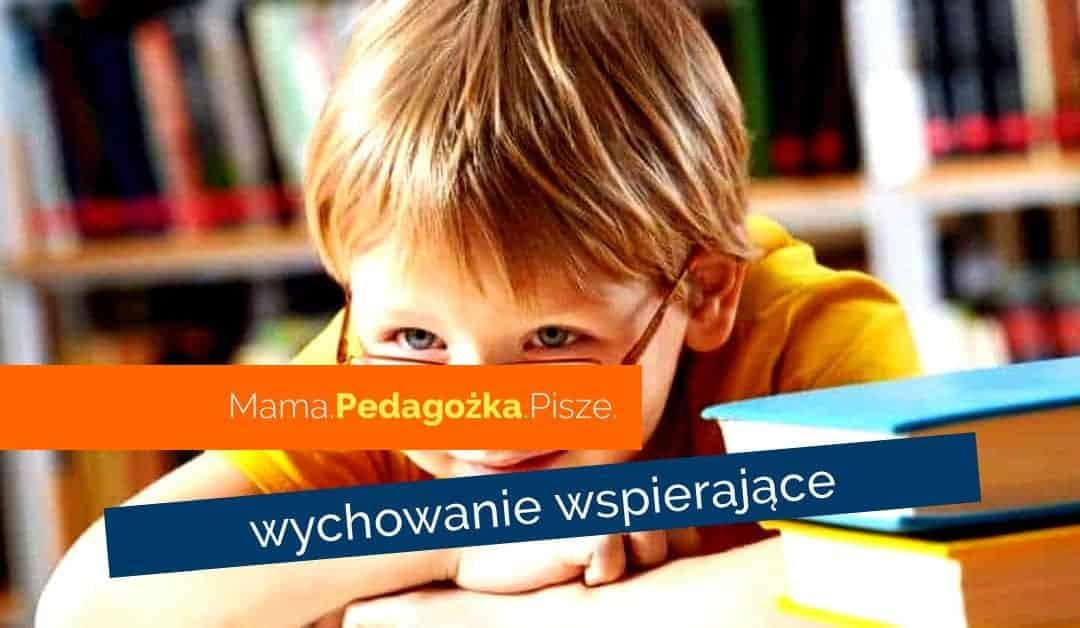 Jak Skutecznie Zachęcić Dziecko Do Nauki Czytania I Sięgania Po Książki