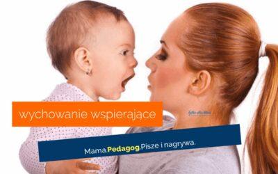 poradnik dla rodziców wychowanie wspierające jak przestać krzyczeć