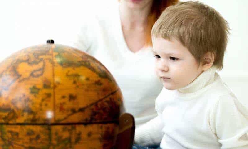 Jakim cudem brak konsekwencji izerkanie natelefon bywają czasami pomocne wrozbudzaniu ciekawości dziecka?