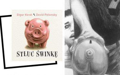 Stłuc świnkę (zfilmem)