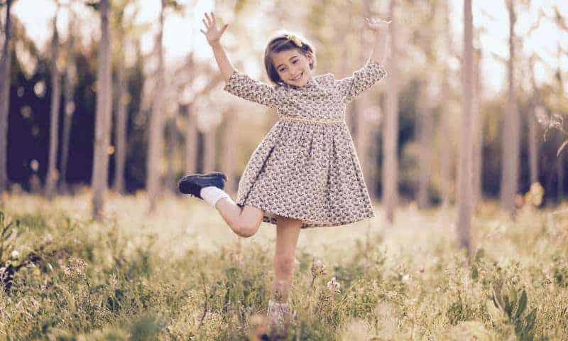 Każde dziecko powinno się nudzić wwakacje. Czynuda jednak nierozleniwia?