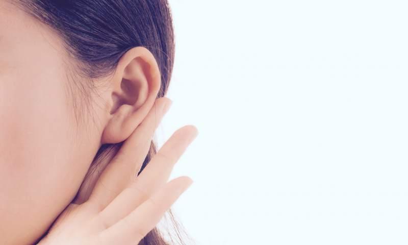 Znasz ten sposób naprzerywanie rozmowy iwtrącanie się?
