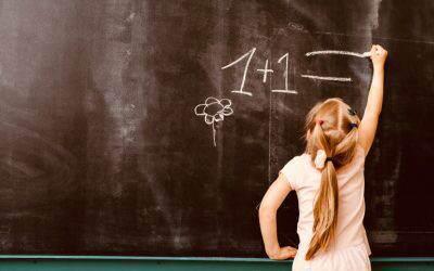"""Sątakie dzieci, które wszyscy uważają zanieśmiałe. One mają """"pod górkę"""", bowcale nieśmiałe niesą!"""