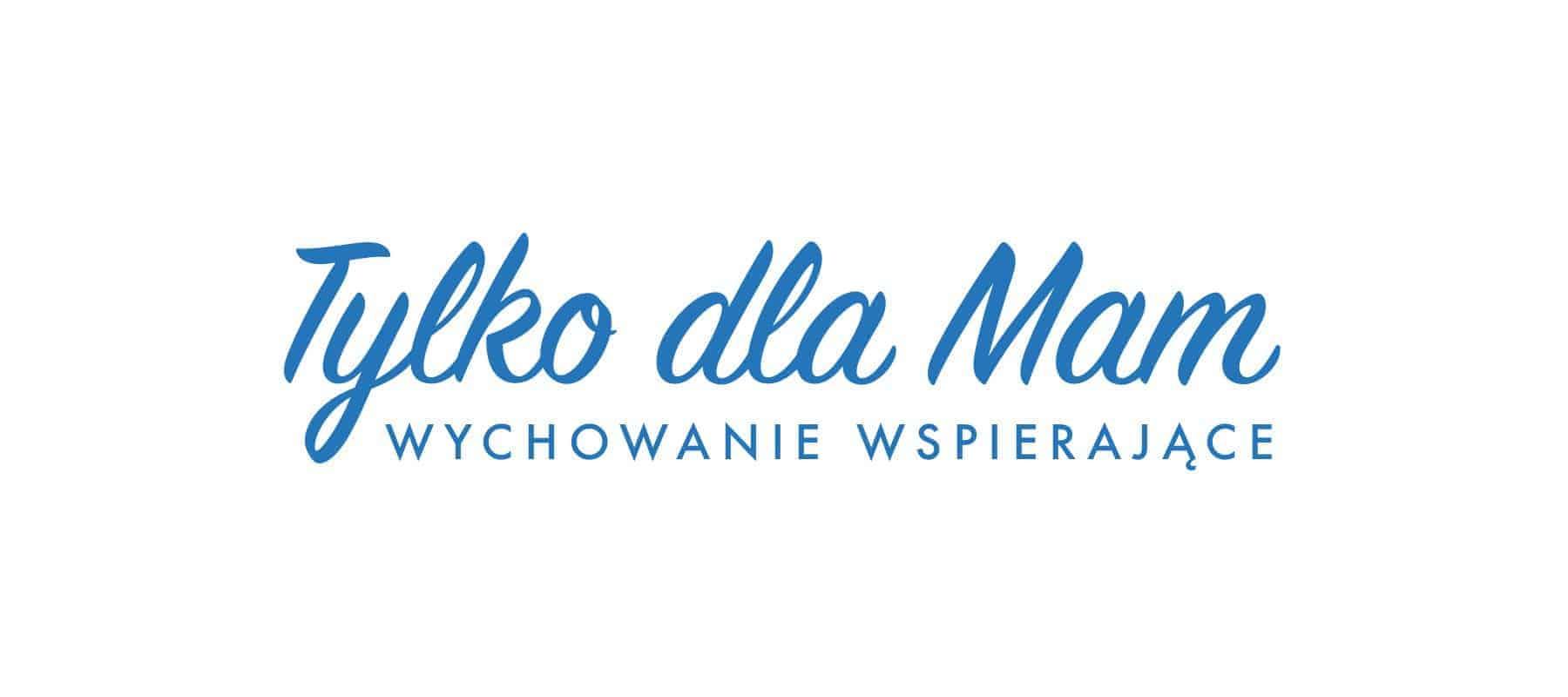 www.TylkoDlaMam.pl