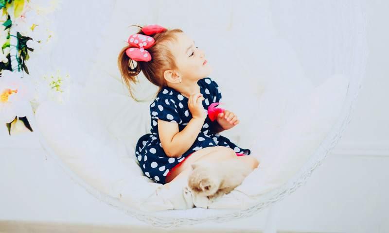 Dlaczego warto powtarzać dziecku, żeniemusi się zgadzać zrodzicem?