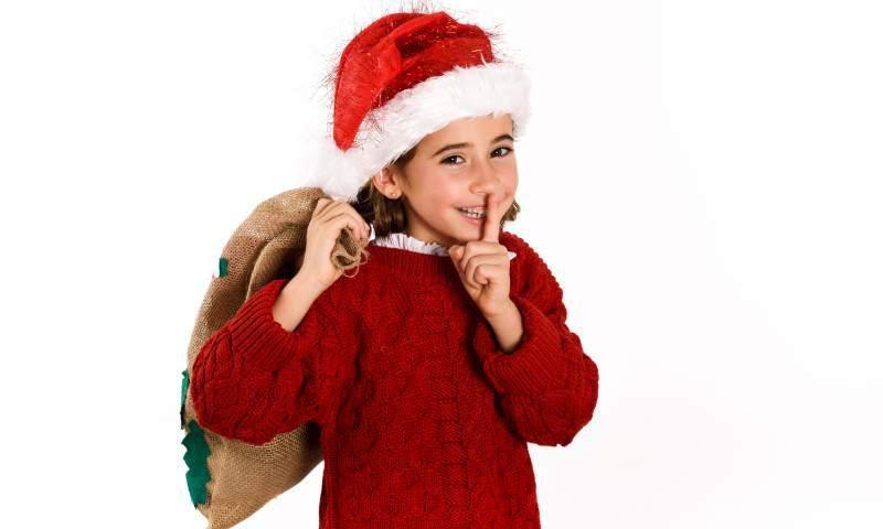 Jak się przygotować dowizyty Świętego Mikołaja?