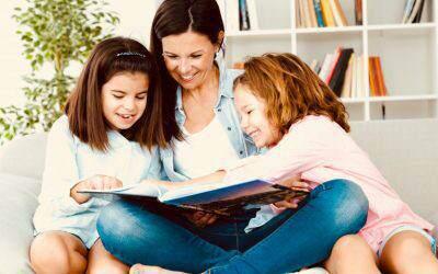 Jak skutecznie zmotywować dziecka dowspółpracy?