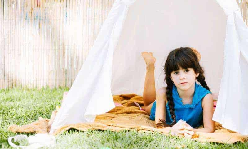 Cozrobić kiedy dziecko jest rozdrażnione iniewiadomo ocomuchodzi?