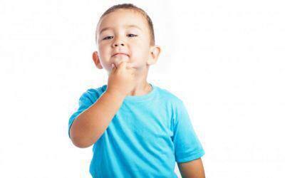 Znasz tedwa pomysły nato jak sobie poradzić zezłością dziecka?