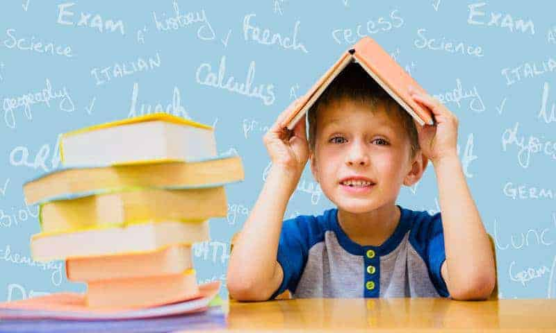 Jak zmotywować ucznia donauki? Pięć skutecznych sposobów