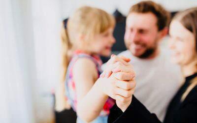 Czym jest wychowanie wspierające?