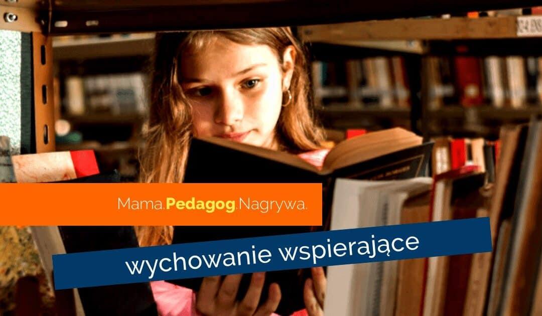 Jak pomóc dziecku stawiać pierwsze kroki wsamodzielnym czytaniu?