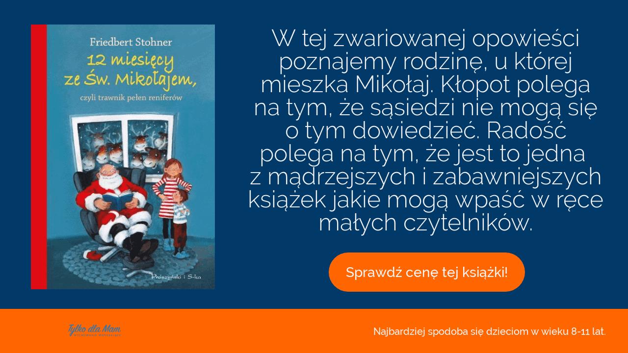 12-miesiecy-ze-swietym-mikolajem-ksiazki-dla-dzieci-aktywne-czytanie