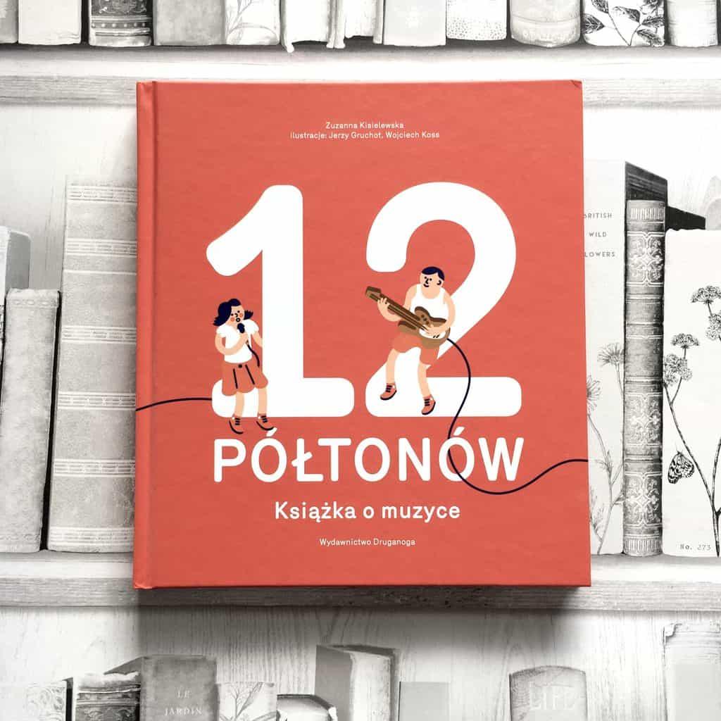 12-poltonow-ksiazka-o-muzyce