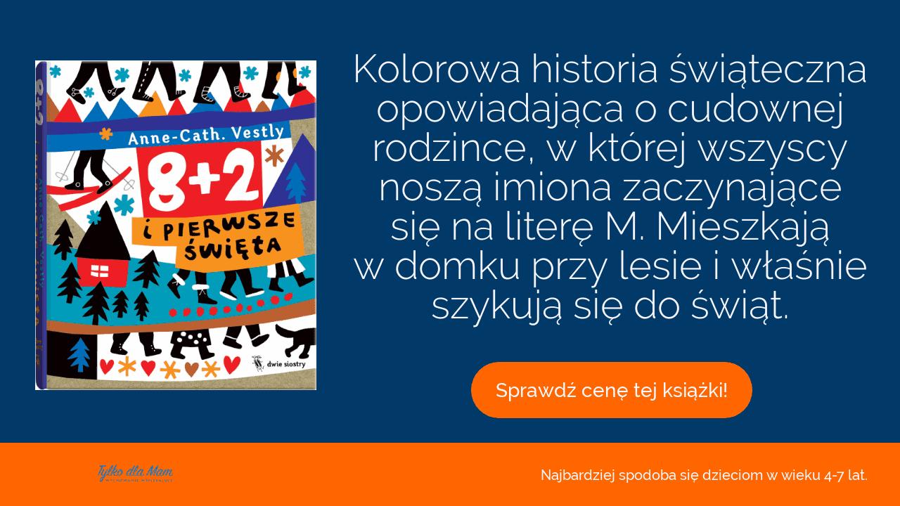 8-2-pierwsze-swieta ksiazki-dla-dzieci-aktywne-czytanie