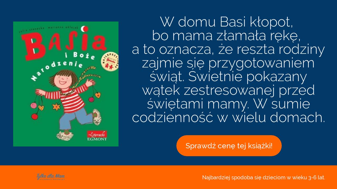 basia-i-boze-narodzenie-ksiazki-dla-dzieci-aktywne-czytanie