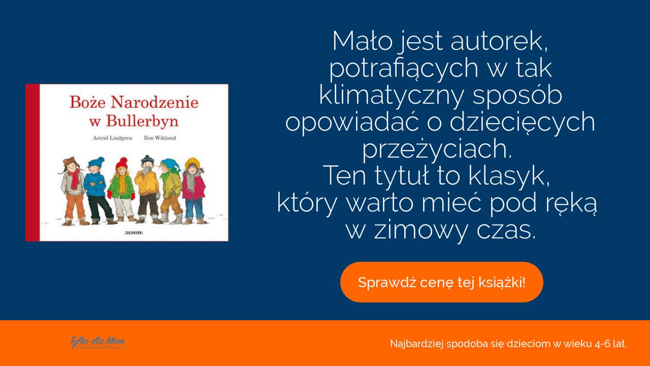 boze-narodzenie-w-bullerbyn-ksiazki-dla-dzieci-aktywne-czytanie