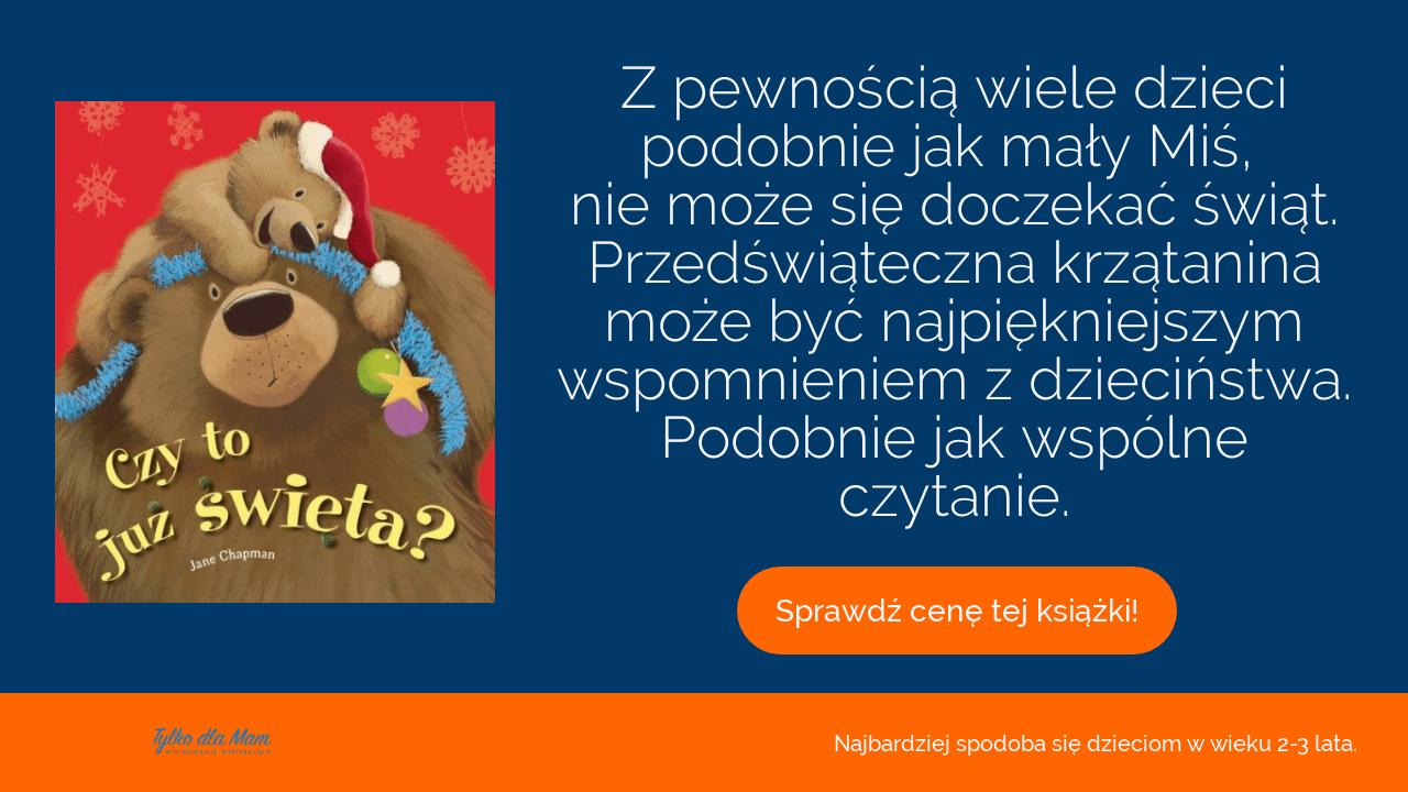 czy-to-juz-swieta-ksiazki-dla-dzieci-aktywne-czytanie