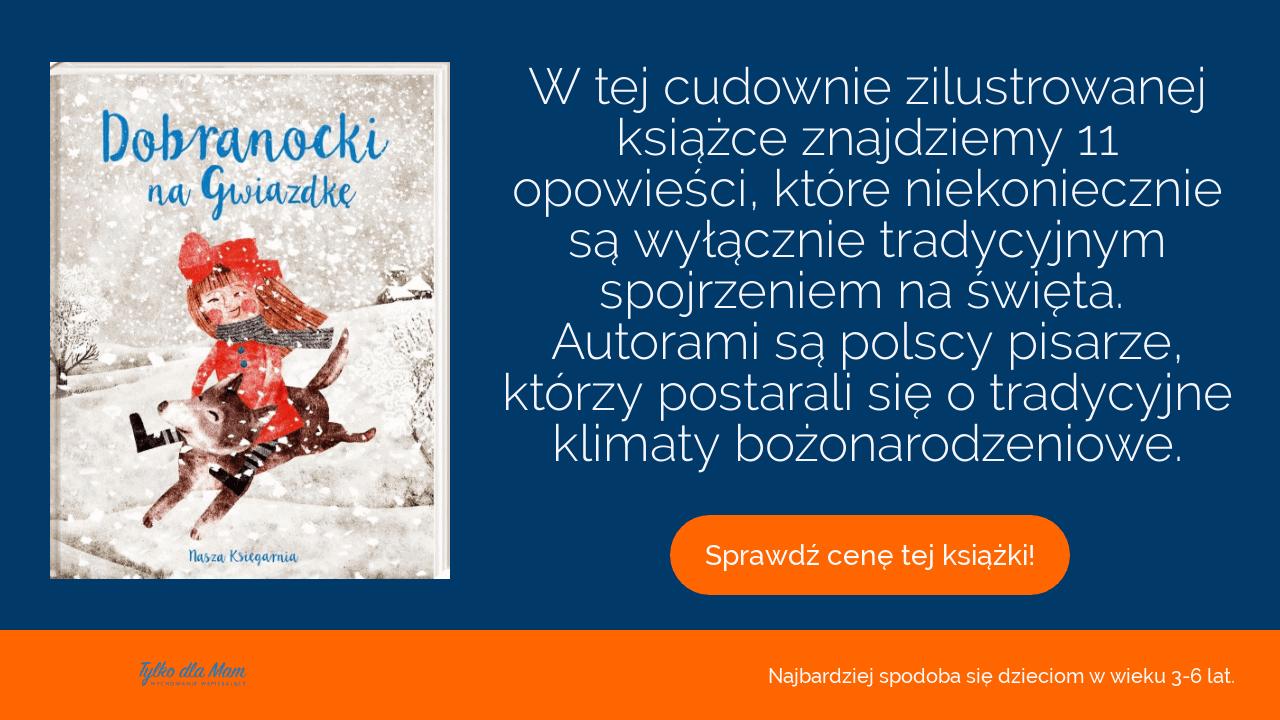 dobranocki-na-gwiazdke-ksiazki-dla-dzieci-aktywne-czytanie