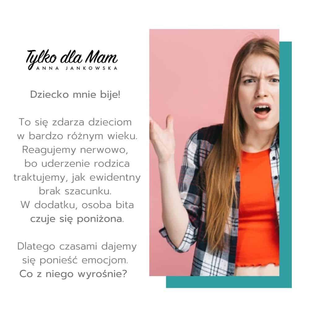 dziecko-mnie-bije-blog-tylko-dla-mam1