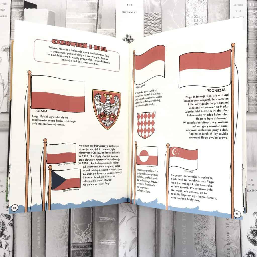 Flaga-na-maszt-ksiazka-dla-dzieci-flagi