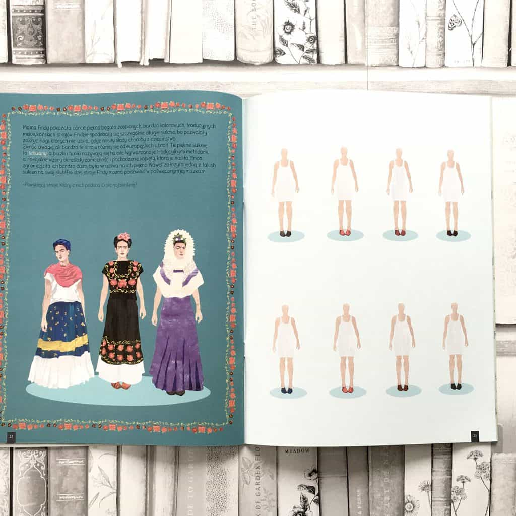 frida-kahlo-edukacyjne-ksiazki-dla-dzieci