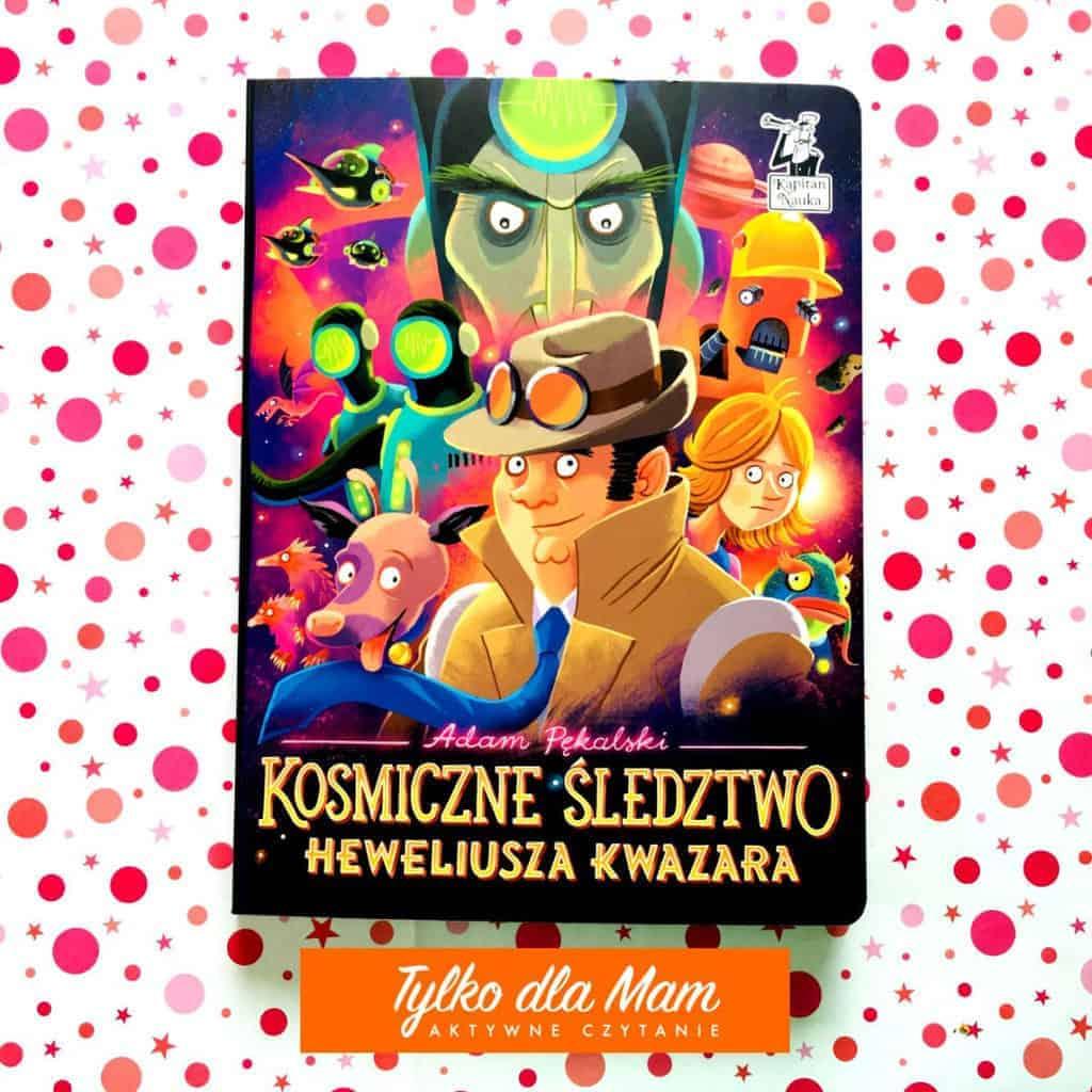kosmiczne-sledztwo-heweliusza-kwazara-silent-book