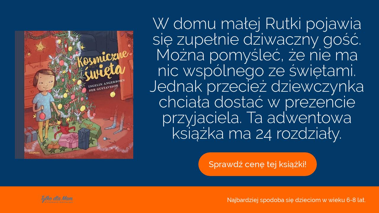 kosmiczne-swieta-ksiazki-dla-dzieci-aktywne-czytanie