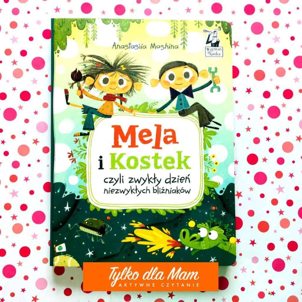 mela-i-kostek-wyszukiwanka