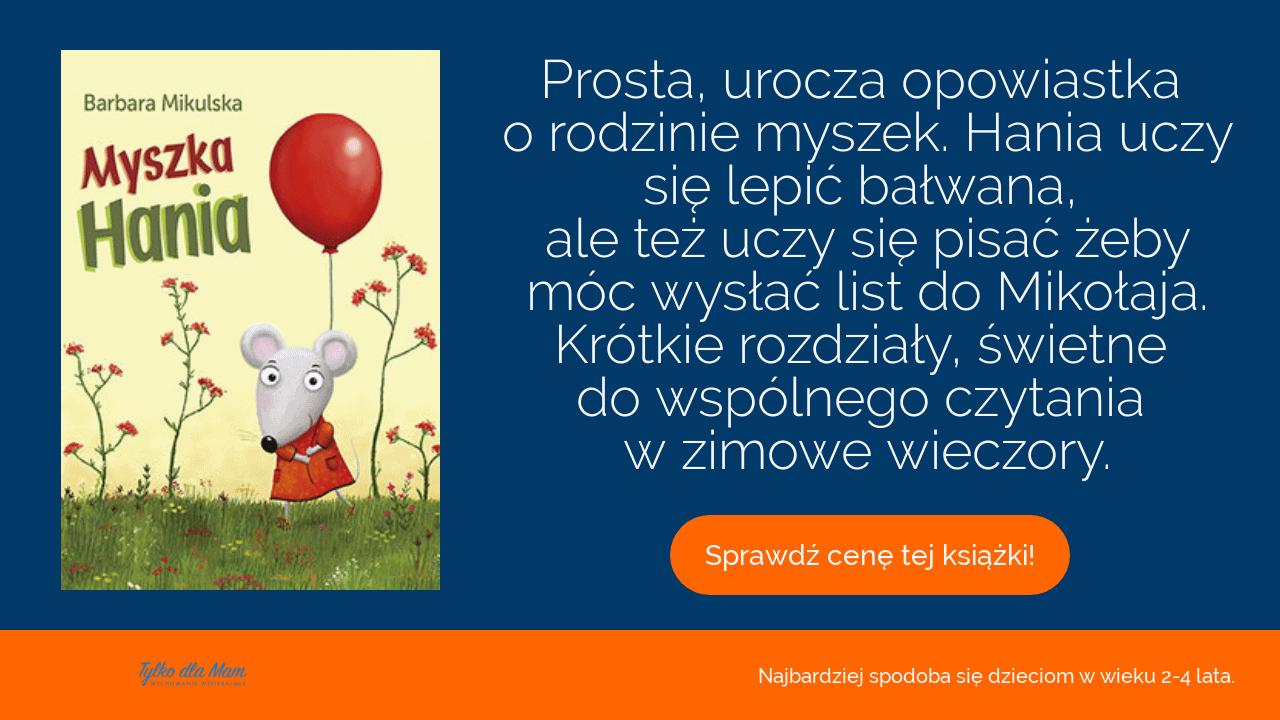myszka-hania-ksiazki-dla-dzieci-aktywne-czytanie