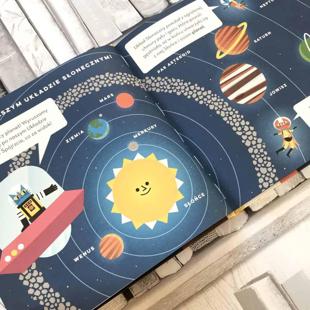profesor-astrokot-odkrywa-kosmos-edukacyjne
